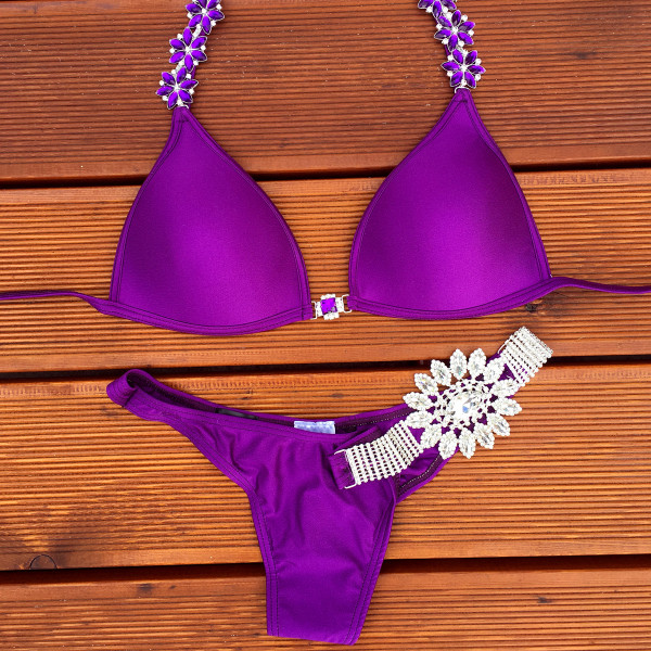 Jamaika swimwear-111484-31