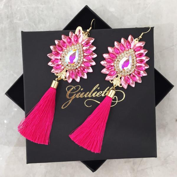 Giuliett Sweet Pink-134251-32
